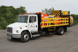 safety_truck_side